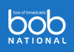 BoB National